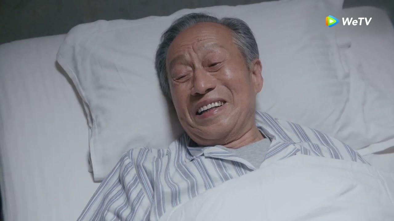Trailer | Chuyên Gia Nhà Đất - Tập 38 (Vietsub) | Tôn Lệ, La Tấn Chủ Diễn Phim Tình Yêu Đô Thị WeTV