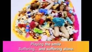 The Murmurs - Sleepless commotion (w/ lyrics)