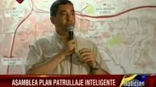 Rodríguez Torres pide el