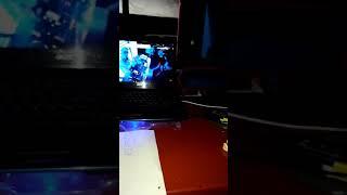 Video porno 2018