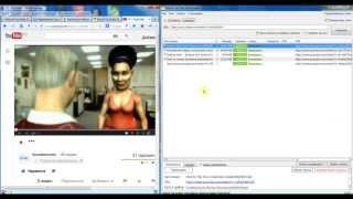 Moo0 YouTube Downloader для скачивания видео с YouTube
