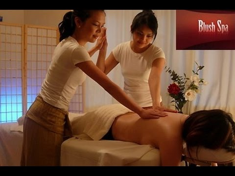 tantric full body massage zoosk dating