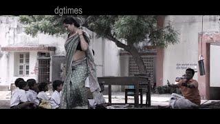 இப்படி பாதிலியே  விட்டுட்டு போறீங்களே....   | AAKKAM HD full length tamil movie
