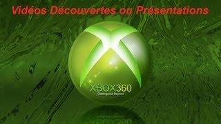 Série découverte PC   Vidéo 1   Artist Colony