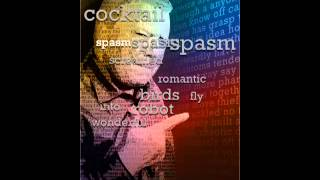 passion spasm cocktail Thumbnail