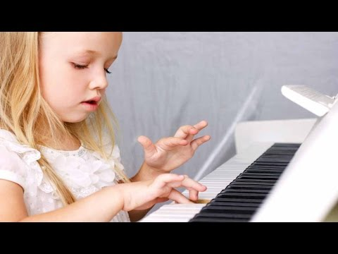 Piano Lessons in Katy TX