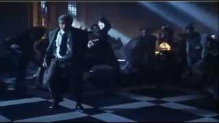 Download Michael Jackson Ghosts Dance(Old Man) MP3 song and Music Video