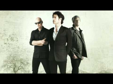 Train - Hey, Soul Sister (rock version)