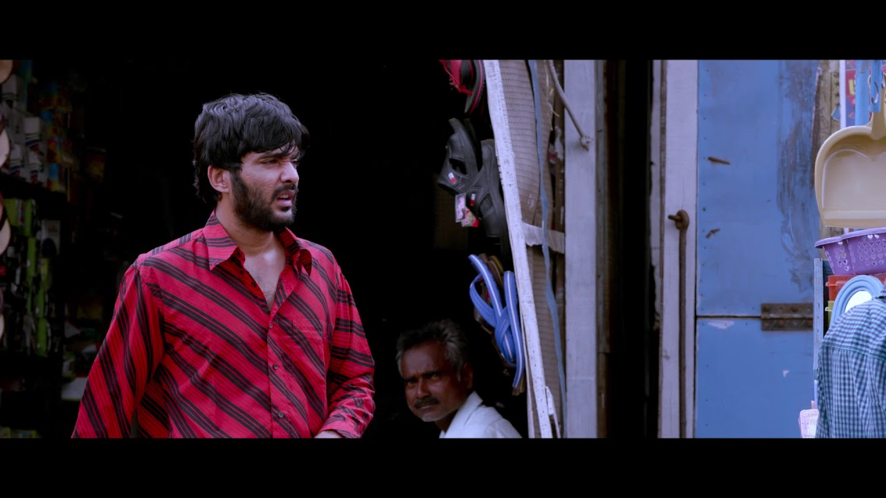 Imsai Arasi Tamil Movie - Four Twenty Video Song | Siddu | Rashmi Gautam | Shradda Das