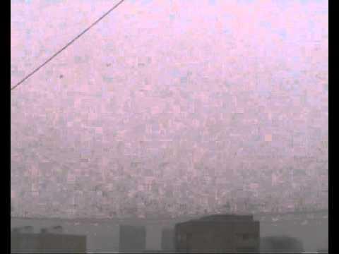 Погода в тамбове на март 2017 года