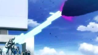 AMV - Kyoukai Senjou no Horizon II 2014