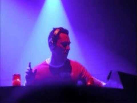 dj tiesto elements of life. _DJ_Tiesto_-_Elements_Of_Life_ - Driving To Heaven скачать песню композицию