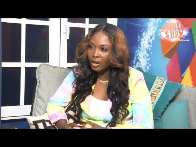 Tracy Magic Girls bay rezon ki fe majorite fanm nan payi etrange renmen pran neg Ayiti