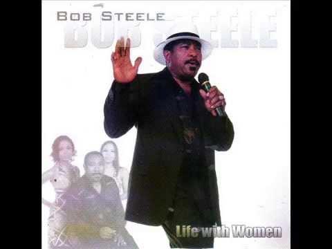 Bob Steele ......