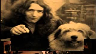 Rory Gallagher Pistol Slapper Blues