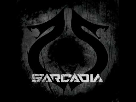 Let Me In - Sarcadia