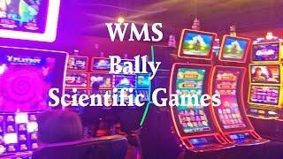 Автоматы Игровые На Выбивание Призов