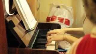 Classic-NN.Ru: занятия музыкой для детей. Подробности на сайте