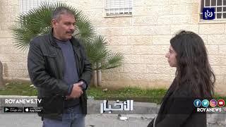 محكمة الاحتلال تصدر قراراً بالسماح بتعذيب الأسرى الفلسطينيين - (2-12-2018)