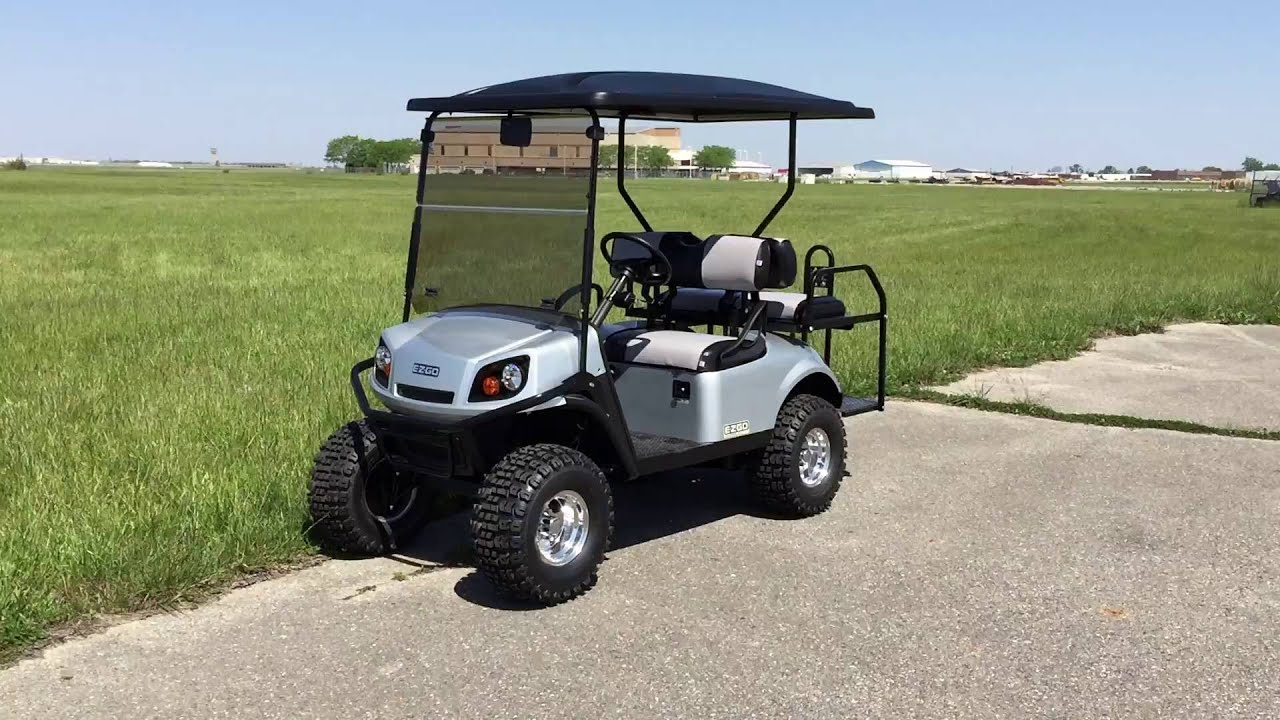 2016 E-Z-GO EXPRESS S4 GAS SILVER FOR SALE AT POWER EQUIPMENT ... on golf cart electronics, golf cart lamps, golf cart lights, golf cart cooling system, golf cart labels, golf cart gears, golf cart hoods, golf cart fuel, golf cart start up, golf cart brushes, golf cart regulator, golf cart exterior, golf cart wiring, golf cart tubing, golf cart actuators, golf cart switches, golf cart relays, golf cart clip art, golf cart product, golf cart cleaning,
