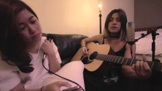Moira and Keiko - Gravity (a John Mayer and Sara Bareilles cover) Live at the Stages Sessions HQ KEIKO 検索動画 24