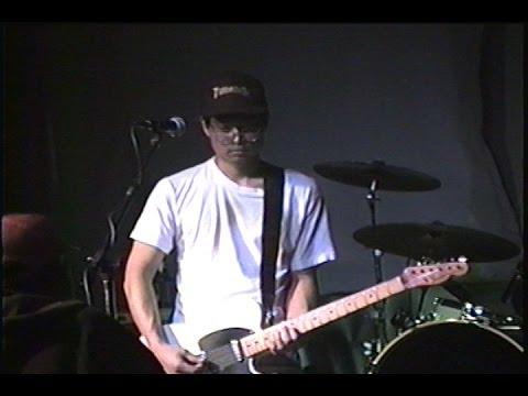 Seam 10/20/1993 - Norman, OK @ Rome