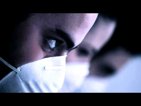 Dirtyloud feat. Sirreal - Needle (OFFICIAL VIDEO)