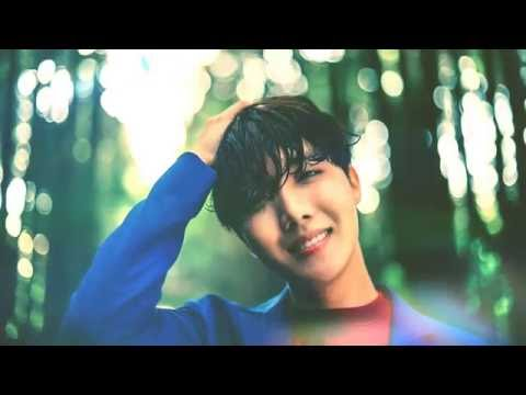 Kpop Mix    BTS ( Bangtan Boys / 방탄소년단 ) Romantic Sweet Mix ♥️ ❤️ [For Sleeping / Studying]