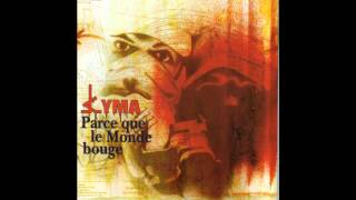Kyma - Jamais Condamné