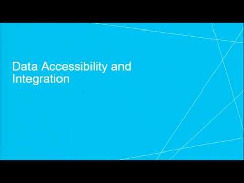 Multi‐Level Gas Utility Integration Spatial Data Application Across Multiple Platforms