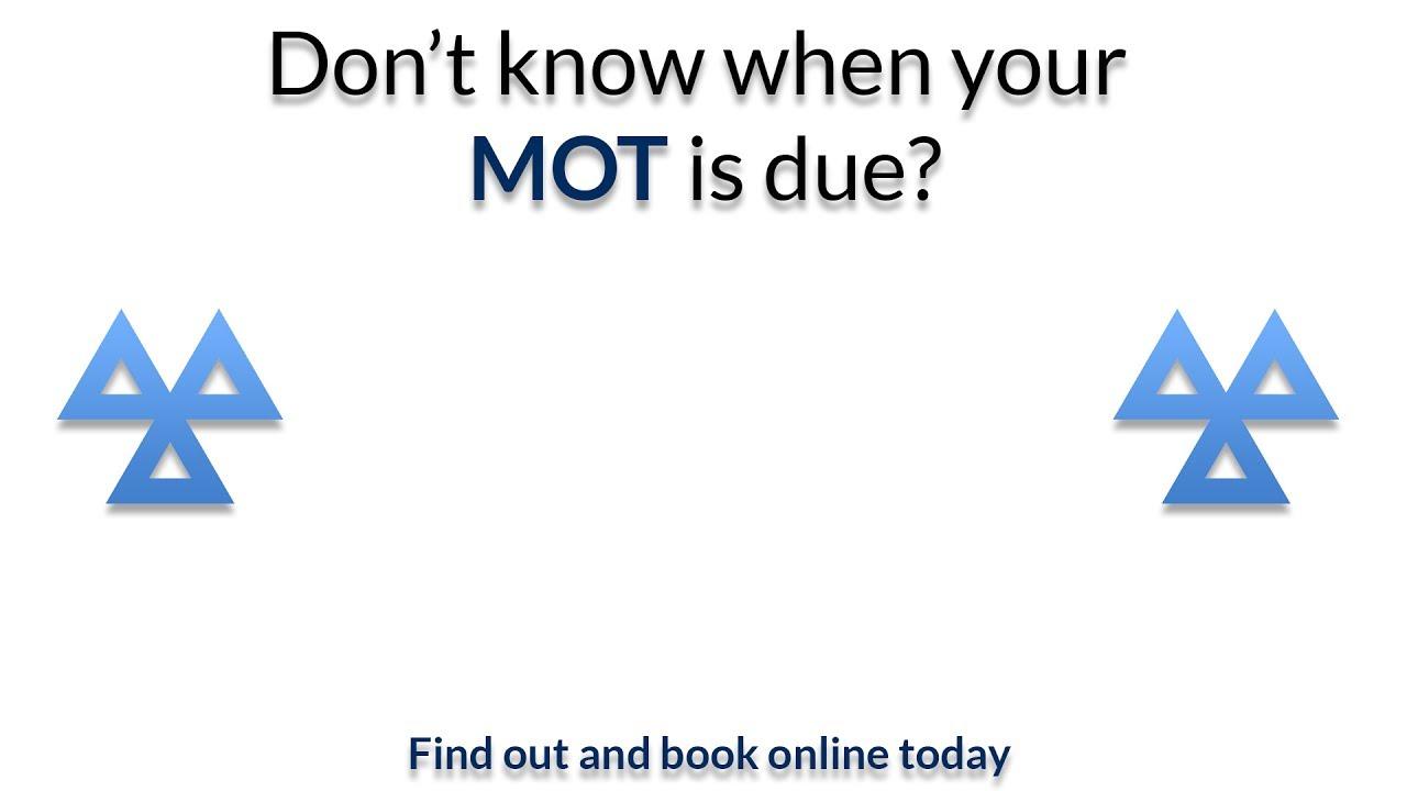 BookMyGarage - Compare & Save On Car Servicing & MOTs
