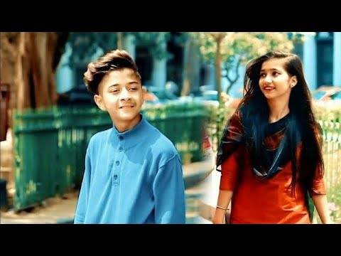 chal wahan jaate hain||Full HD||New version||