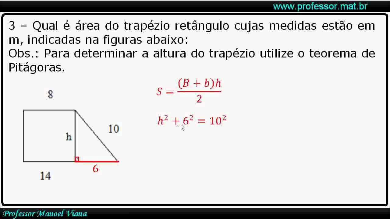 Image Result For Formula Um