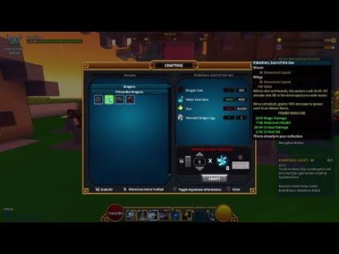 Baixar Hellbender Games - Download Hellbender Games   DL Músicas