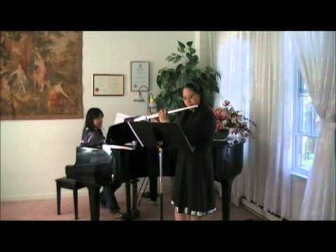 Mancini, Henry - The Thorn Birds Theme