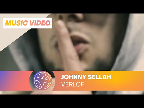 Johnny Sellah - Verlof (Prod. Gamerro)
