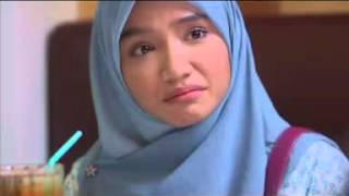 Ratu - Alif Imani (Episod 2) Jumaat 20 November 8.30malam