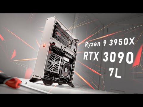 rtx-3090-in-a-console-size-pc---it-works-and-its-amazing!