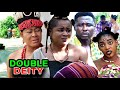 DOUBLE DEITY SEASON 3&4 - (Trending Hit Movie ) 2021 Latest Nigerian Nollywood Movie Full HD