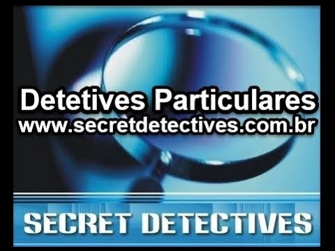 Adultery-Detective DETECTIVES-SECRET-mail: contato@secretdetectives.com.br