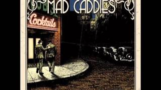 Watch Mad Caddies Riot video