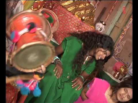 Randal Dadvawali Gujarati Devi Bhajan By Hemant Chauhan Full Song I Randal Maa Na Dakla