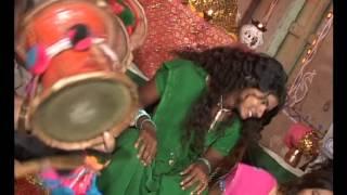 Randal Dadvawali Gujarati Devi Bhajan By Hemant Chauhan [Full Song] I Randal Maa Na Dakla