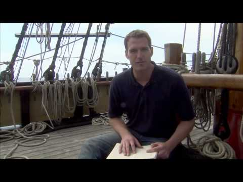 Empire of the Seas. 2/4 HD