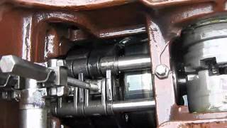 505 vm.-77 (MTZ-50) (МТЗ-50 год выпуска 1977 капитальный ремонт)