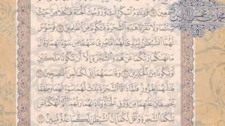 الى من لم يقتنع بعد بأن علي منصور كيالي يكذّب القرآن ويزيف الحقائق فعليه بهذا الفيديو