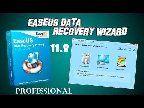 keygen easeus data recovery wizard 8.6 trial