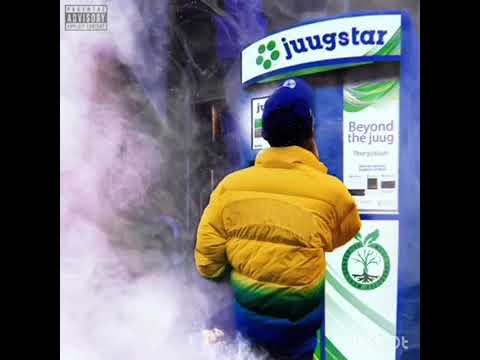 Thurgo Kush x Babyface Ray – Juug n Drip (Official Audio)