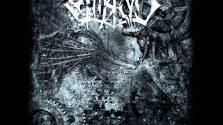Embryo - The Touch of Emptiness
