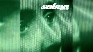Saliva - Always (Instrumental Version)